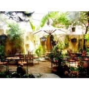 Lắp đặt camera quan sát cho quán cafe Bảo Lộc, Bảo Lâm