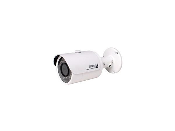 Camera IP 1Mpx DAHUA IPC-HFW1000S