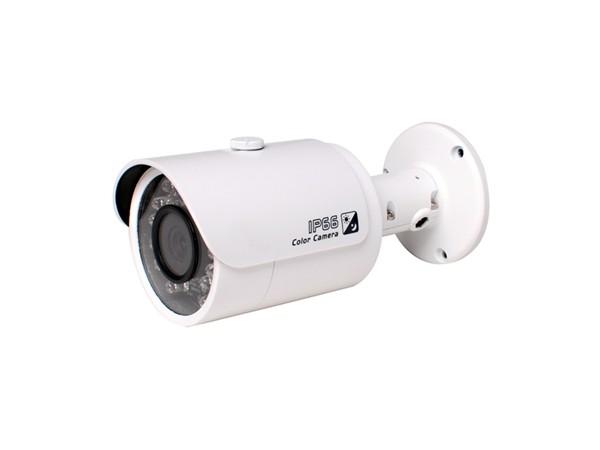 Camera IP 1.3Mpx DAHUA IPC-HFW1120SP