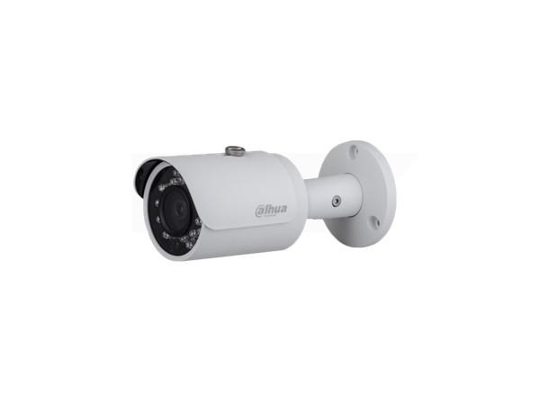 Camera IP 3.0Mpx DAHUA IPC-HFW1320SP