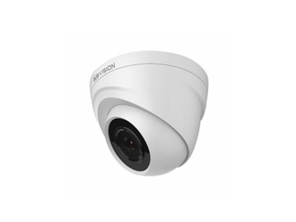 Camera KBVision HDCVI KX-1004C