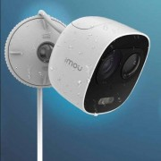 Camera IP Wifi 2MP IMOU LOOC IPC-C26EP