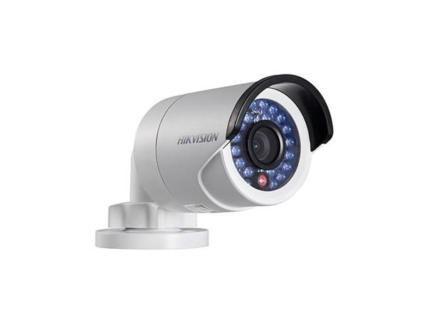Camera HDTVI thân hồng ngoại Hikvision DS-2CE16D0T-IRP (2.0MP)