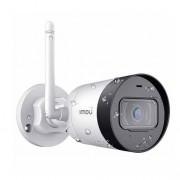 Camera Wifi ngoài trời 2MP IPC-G22P-IMOU