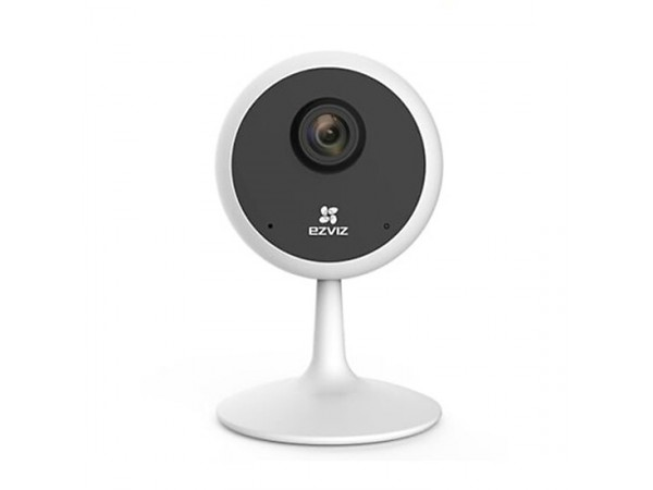 Camera Wifi IP Ezviz cube C1C 1080P