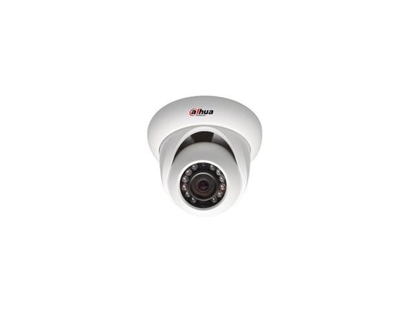 Camera IP 1Mpx DAHUA IPC-HDW1000S