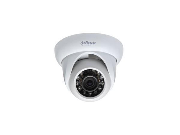 Camera IP 2.0Mpx DAHUA IPC-HDW1200S