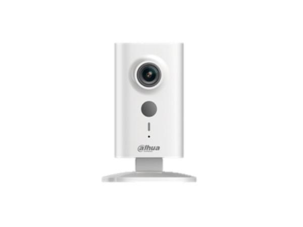 Camera IP Wifi 1.3Mpx Dahua IPC-C15P